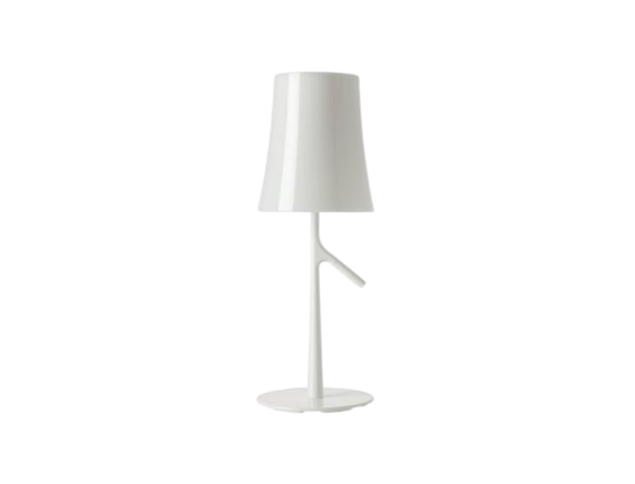 Lampe de table I Birdie