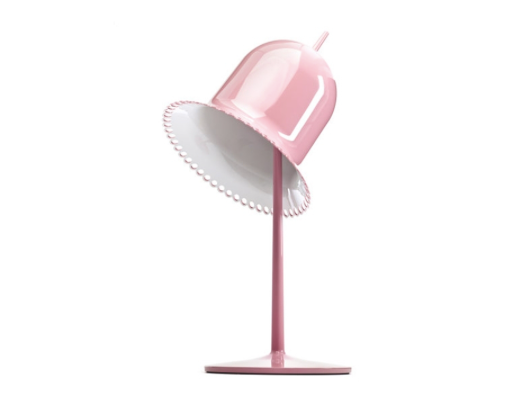 Lampe de table, Lolita - octantdesign.com