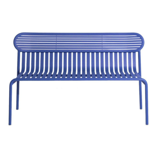 Banc, Week End - octantdesign.com