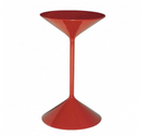 Table d'appoint, Tempo - octantdesign.com