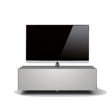 Meuble TV, Spectral - octantdesign.com