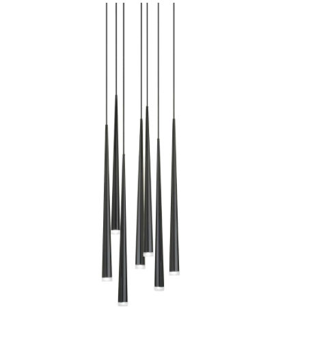 Suspension, Slim 0916 - octantdesign.com