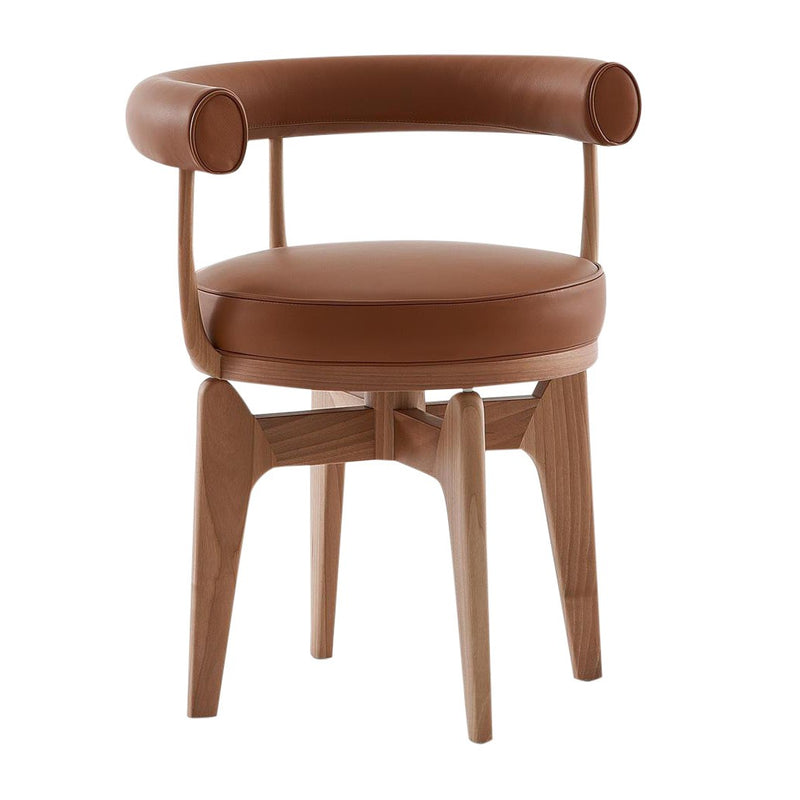 Fauteuil Indochine