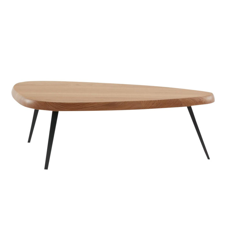 Table basse I Mexique