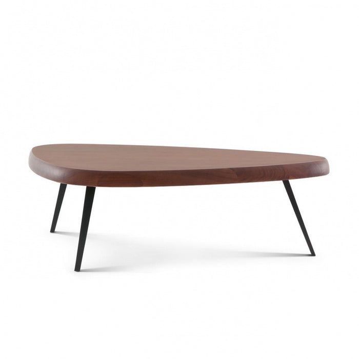 Table basse, Mexique