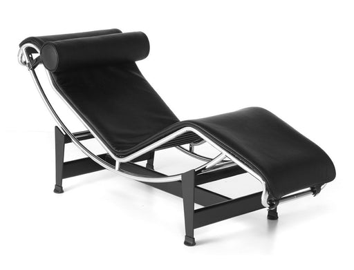 Chaise Longue, LC4 - octantdesign.com