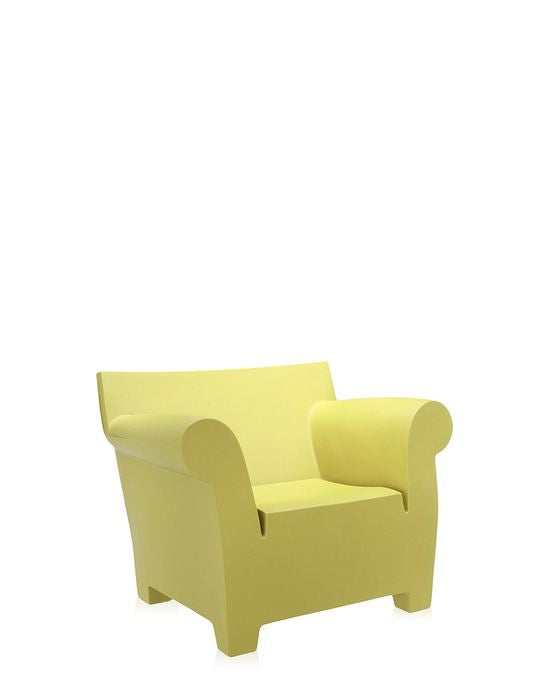 Fauteuil, Bubble Club - octantdesign.com
