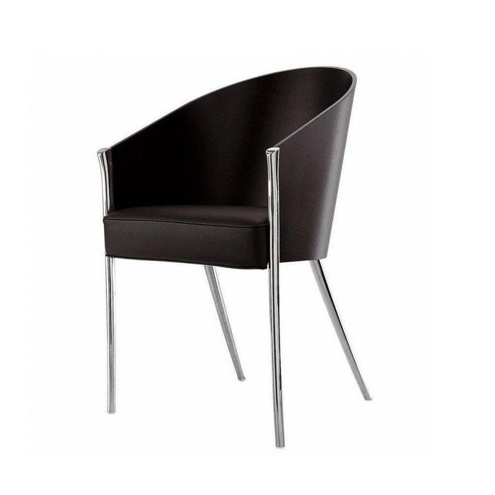 Fauteuil, King Costes - octantdesign.com
