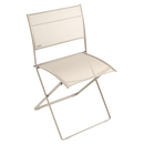 Chaise, Plein Air - octantdesign.com