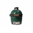 Barbecue Mini | Big Green Egg
