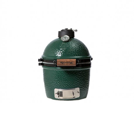 Barbecue Big Green Egg | MINI