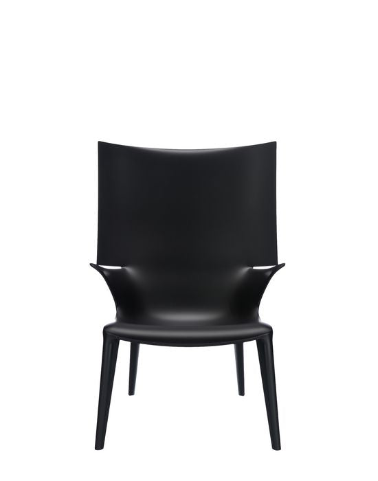 Fauteuil, Uncle Jim - octantdesign.com