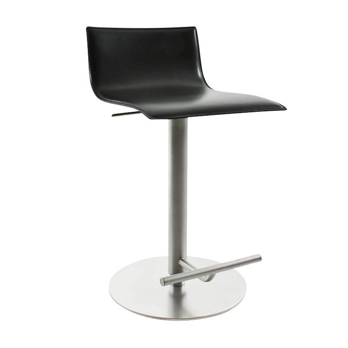 Tabouret de bar, Thin - octantdesign.com