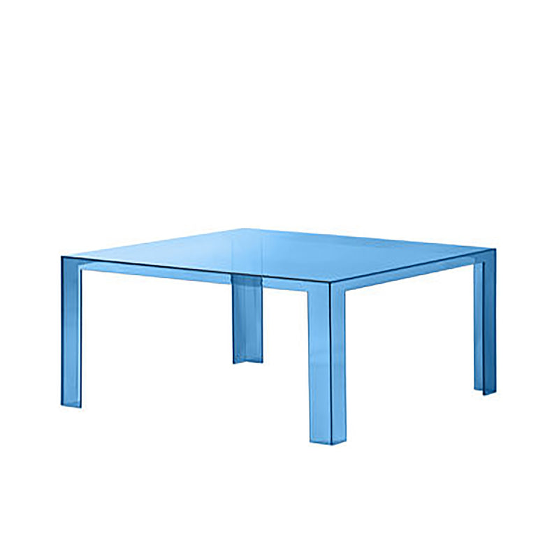 Table basse, Invisible Table - octantdesign.com