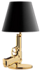 Lampe de table I Bedside Gun
