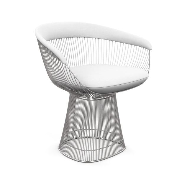 Fauteuil I Platner