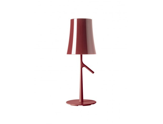 Lampe de table, Birdie - octantdesign.com