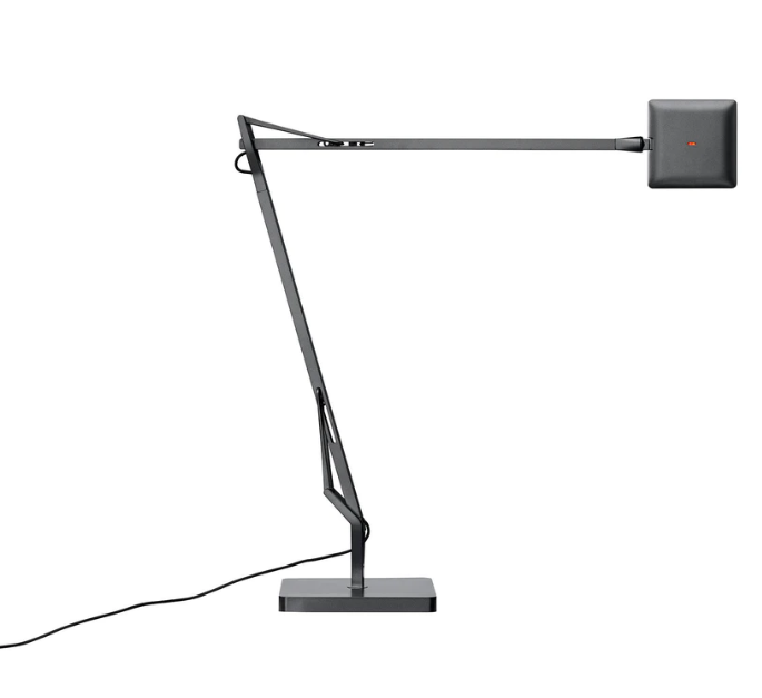 Lampe de table I Kelvin Edge Base