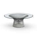 Table basse, Platner - octantdesign.com