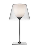 Lampe de table I Ktribe T1