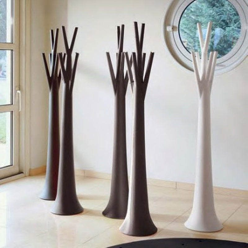 Portemanteau, Tree - octantdesign.com