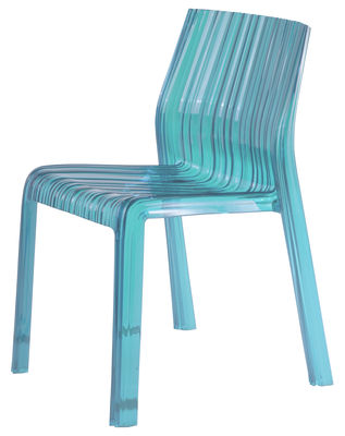 Chaise, Frilly - octantdesign.com