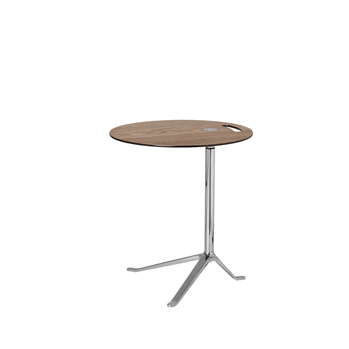Table ajustable, Little Friend - octantdesign.com