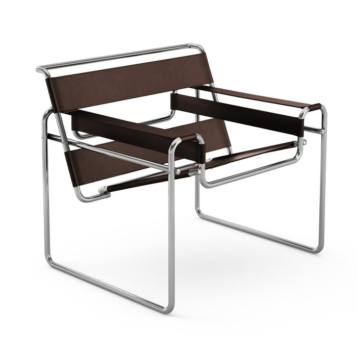 Fauteuil,  Wassily - octantdesign.com