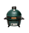 Barbecue Minimax | Big Green Egg