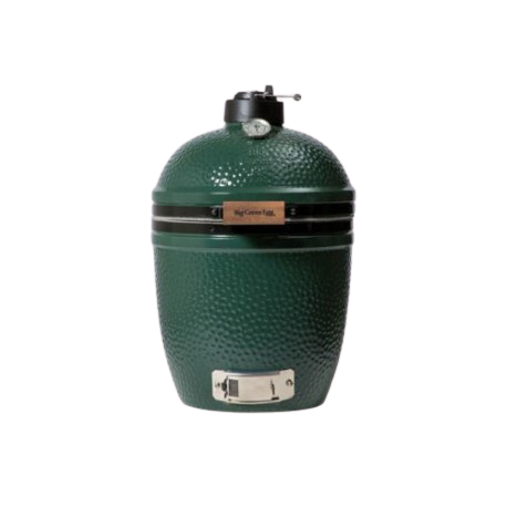 Barbecue Small | Big Green Egg