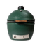 Barbecue 2XL | Big Green Egg