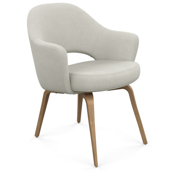Fauteuil Conférence | Knoll