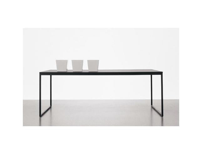 Table de repas, Fronzoni '64 - octantdesign.com