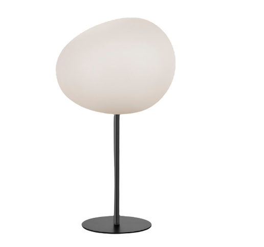 Lampe de table I Gregg