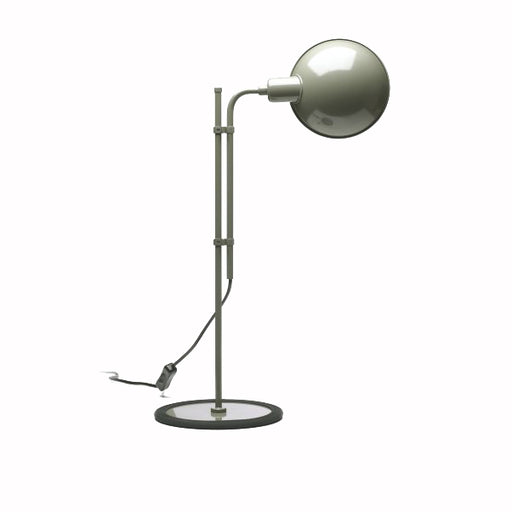 Lampe de table, Funiculí - octantdesign.com