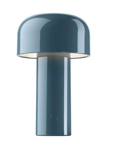 Lampe de table I Bellhop