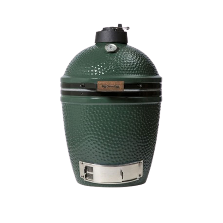 Barbecue Medium | Big Green Egg