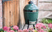 Big Green Egg | Large - Cuisine modulaire
