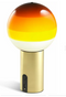 Lampe baladeuse I Dipping Light