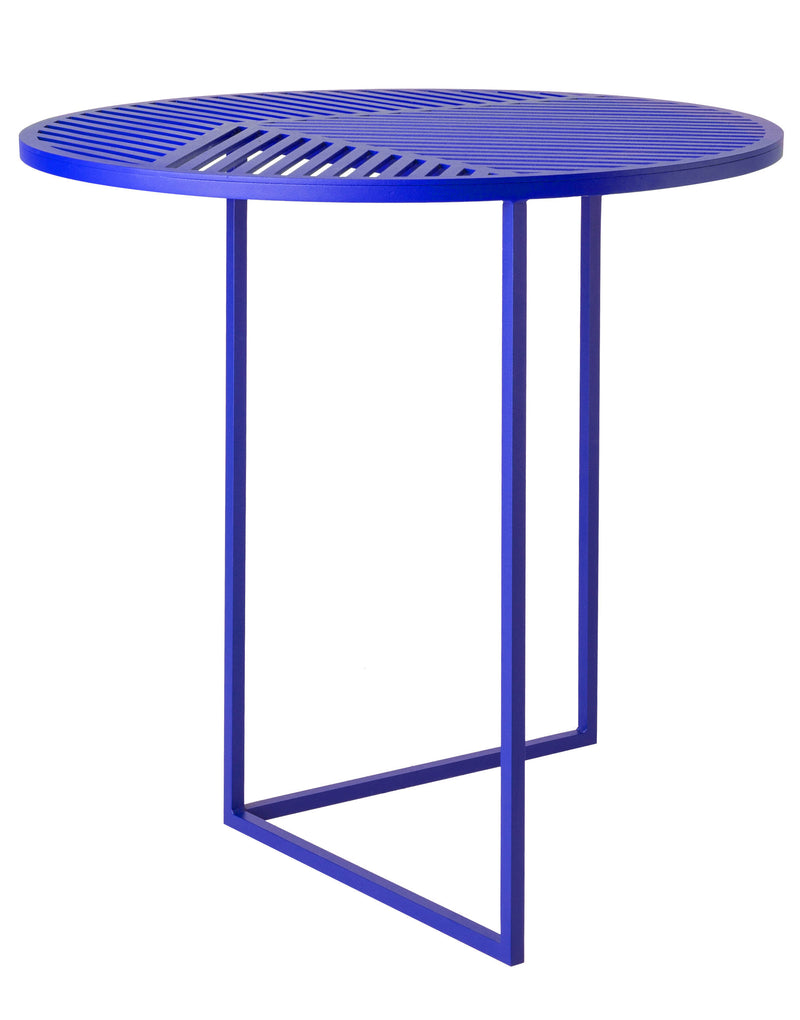 Table basse Iso