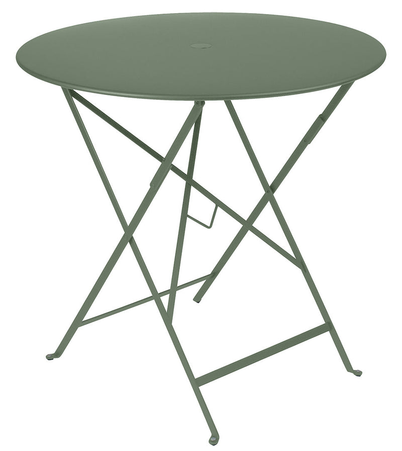 Table Bistro I Ø 60cm