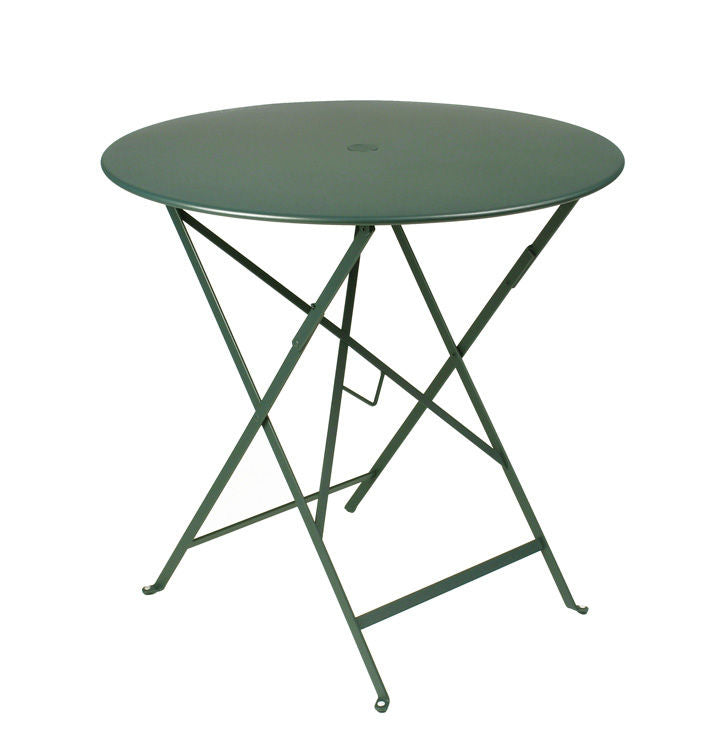 Table Bistro I Ø77cm