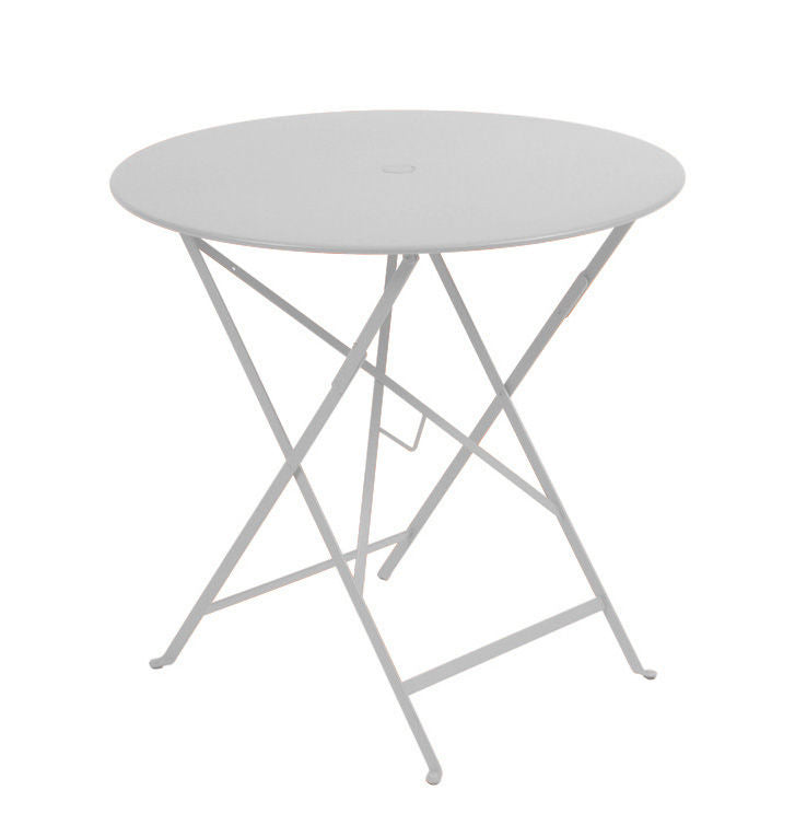 Table Bistro ronde  Ø 60cm