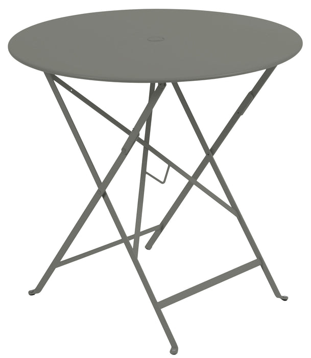 Table Bistro ronde Ø 96cm