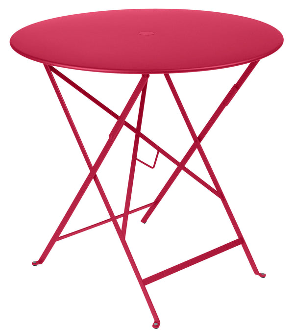 Table Bistro ronde  Ø 77cm