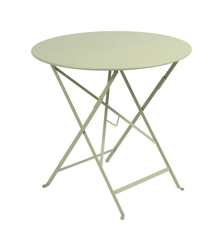 Table Bistro I Ø96cm