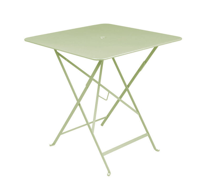 Table Bistro 57x57