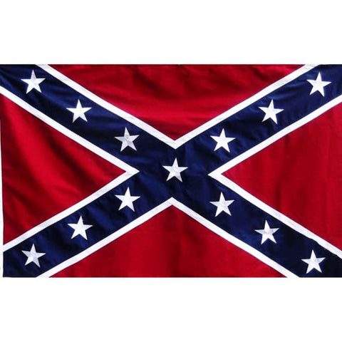 Confederate Flag