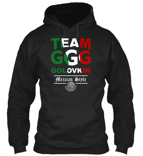 Ggg T-Shirt Ultra Cotton Shirt