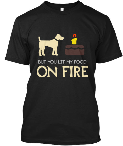 T Shirts With Dog Sayings Ultra Cotton Shirt